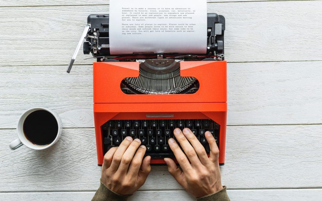 Cum scriem articole SEO?