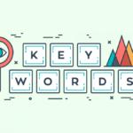 Alege cuvintele cheie potrivite pentru afacerea ta